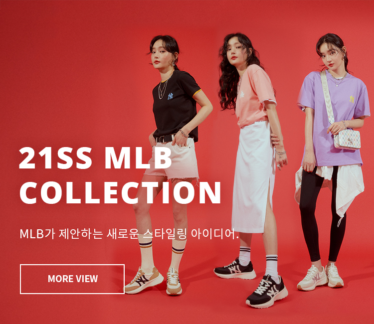 MLB STYLING MOBLIE