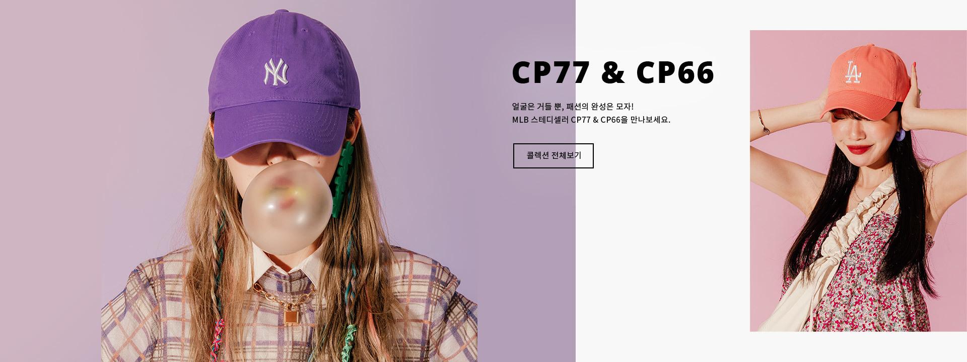 cp66/77 리프레시
