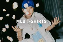 20 티셔츠