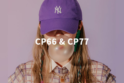 cp66&77