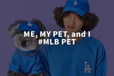 MLB PET