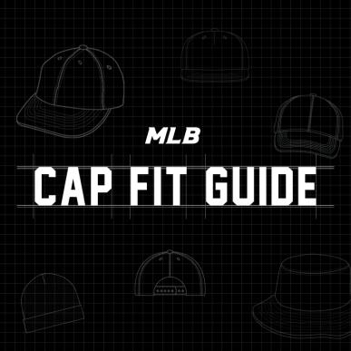 NEW CAP GUIDE