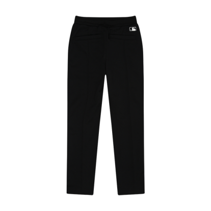BOYS RUSSELL TRACK PANTS