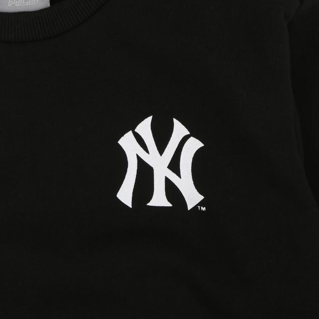 NEW YORK YANKEES UNISEX COLOR PLAY SWEATSHIRT