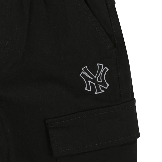 NEW YORK YANKEES UNISEX OUTPOCKET WOVEN PANTS