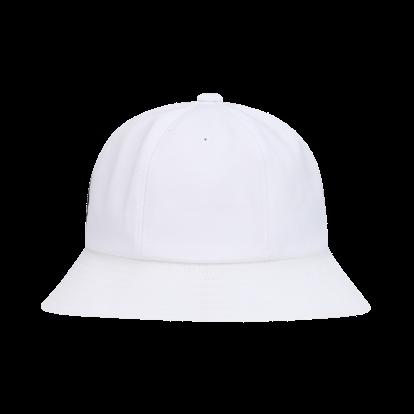 LA DODGERS BASIC COTTON DOME HAT