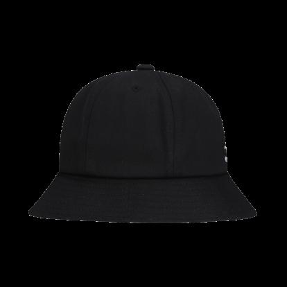 NEW YORK YANKEES BASIC COTTON DOME HAT