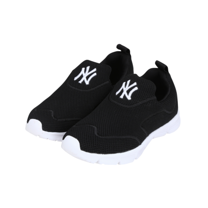 NEW YORK YANKEES SAVE KNIT SNEAKERS