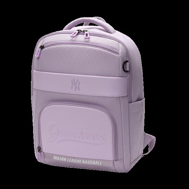 MLBKIDS SCHOOL BAG MEGA-LIGHT HALF-FORMING BACKPACK SET (SUB BAG INCLUDED)