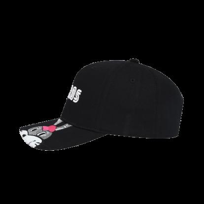 HOUSTON ASTROS ATO SPANGLE CURVED CAP