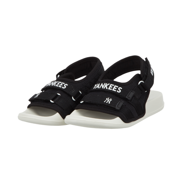 NEW YORK YANKEES DOUBLE PLAY SANDALS
