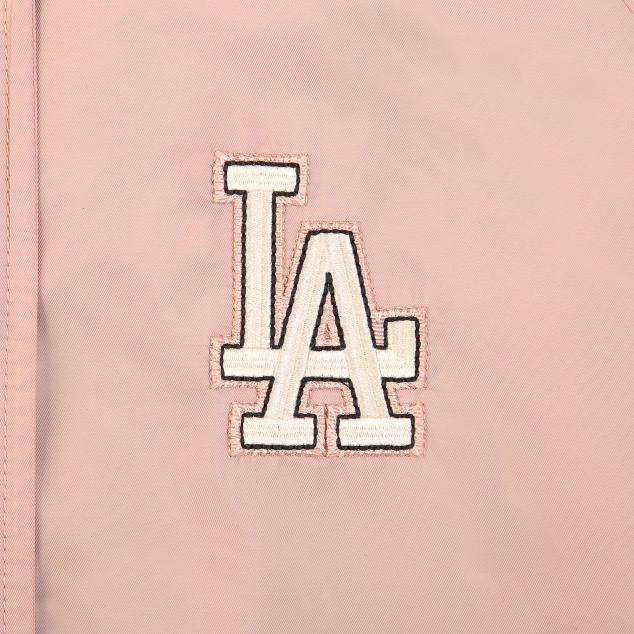 MLB x DISNEY 미키마우스 베이스볼 점퍼 LA다저스