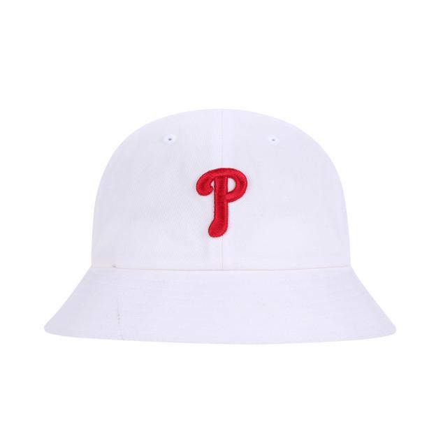 MLB x DISNEY 미키마우스 돔햇 필라델피아필리스