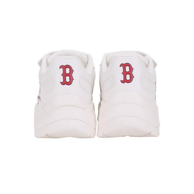 빅볼청키P 키즈 (BIGBALL CHUNKY P KIDS) 보스턴레드삭스