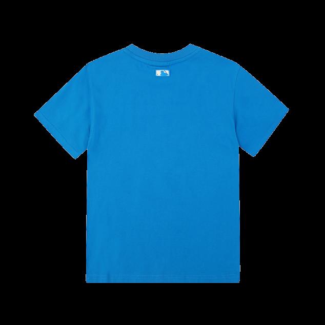 빅볼 청키 팝콘 티셔츠 뉴욕양키스