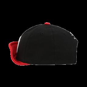 MLB X DISNEY 미키마우스 와이어캡 뉴욕양키스
