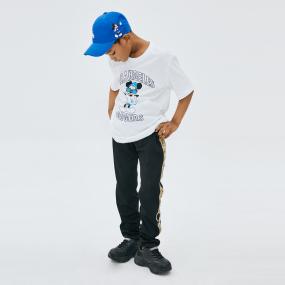 MLB x DISNEY 미키마우스 티셔츠 LA다저스
