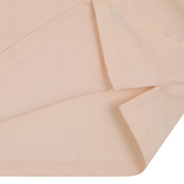 여아 마카롱 라글란 반팔 티셔츠 보스턴레드삭스