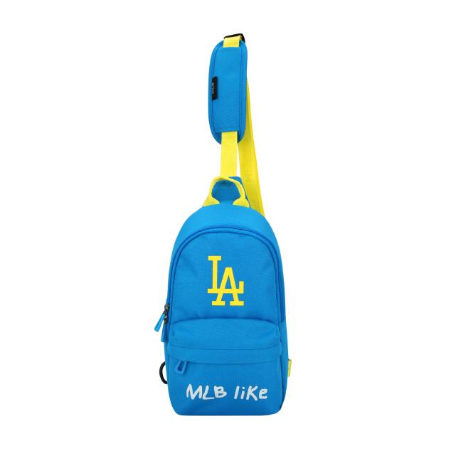 MLB LIKE : 라이크 슬링백 LA다저스
