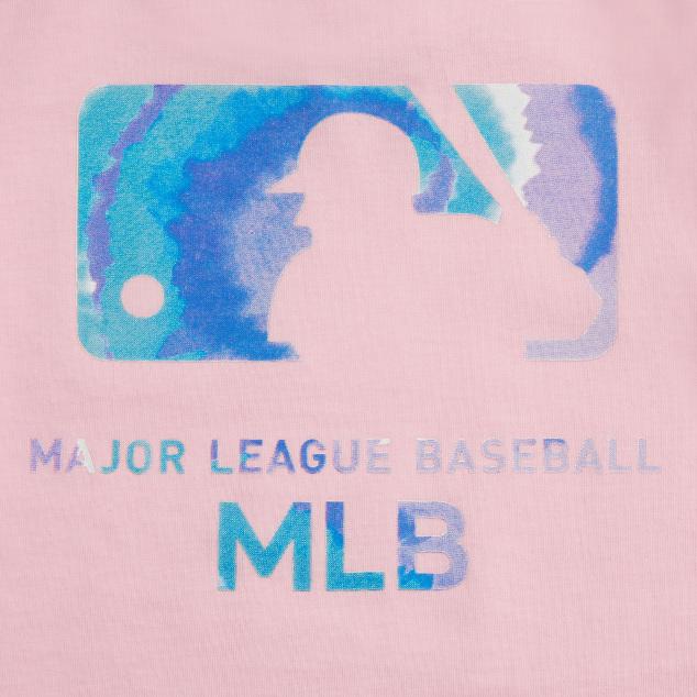 MLB 타이다이 티셔츠 필라델피아필리스