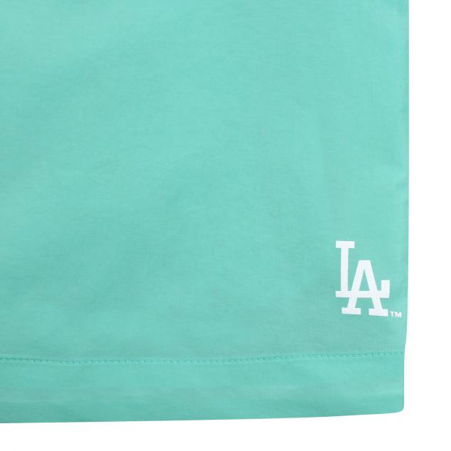 MLB LIKE 바람막이 LA다저스