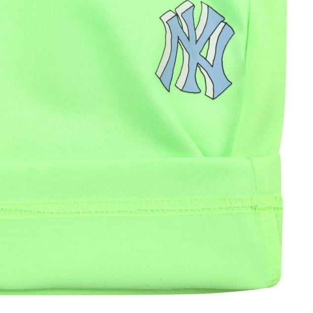 MLB LIKE 반바지 뉴욕양키스