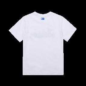 PLAY MLB 키노 티셔츠 LA다저스