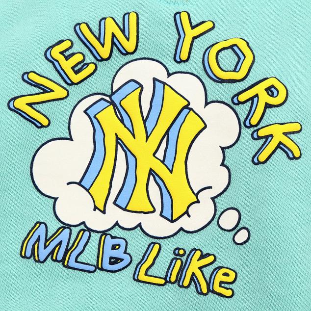 [PET] MLB LIKE 후디 뉴욕양키스
