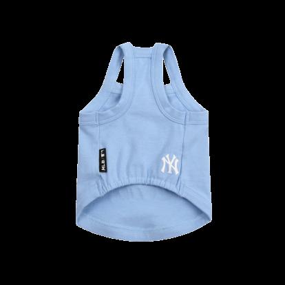 [PET] MLB LIKE 티셔츠 뉴욕양키스