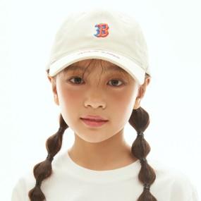 MLB LIKE 커버핏 커브 보스턴레드삭스