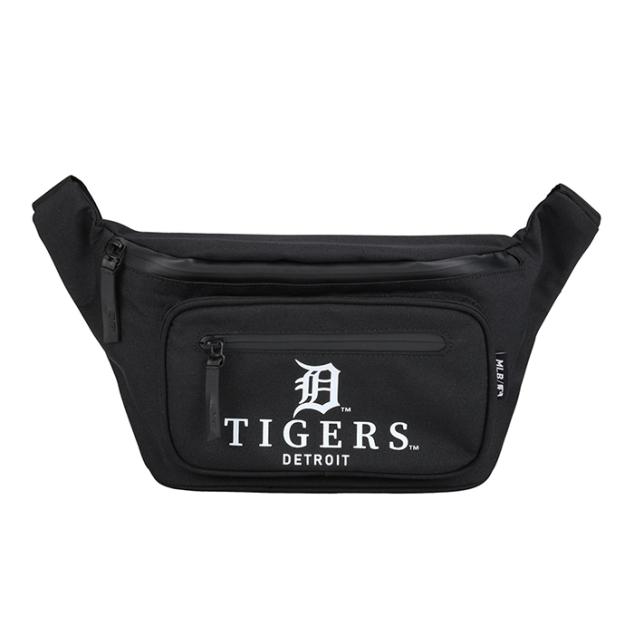 DETROIT TIGERS HOPPER SLING BAG
