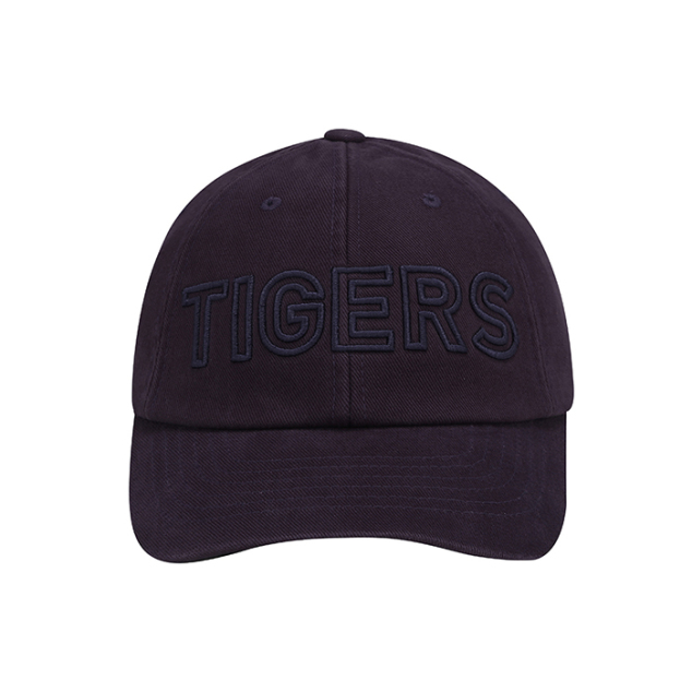 DETROIT TIGERS NAMING EMBROIDERY BALL CAP