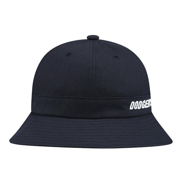 LA DODGERS OREO DOME HAT