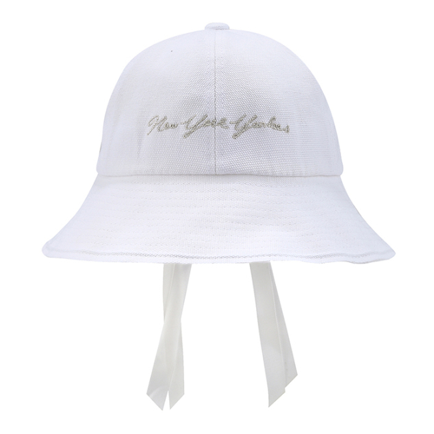 NEW YORK YANKEES RIBBON DOME HAT
