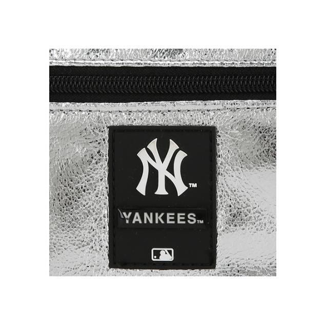 NEW YORK YANKEES SHINICA CROSS BAG