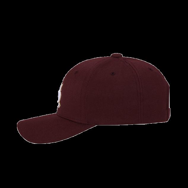 ST. LOUIS CARDINALS TRIBAL UNDER BRIM ADJUSTABLE HAT