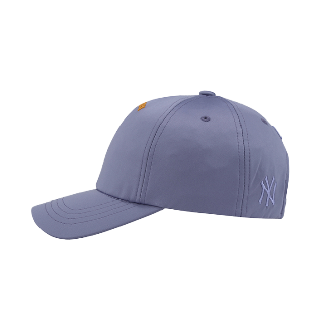 NEW YORK YANKEES TON TON BALL CAP