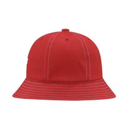 BOSTON RED SOX STITCH RUNNER DOME HAT