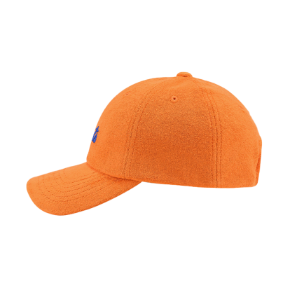NEW YORK METS TERRY BALL CAP