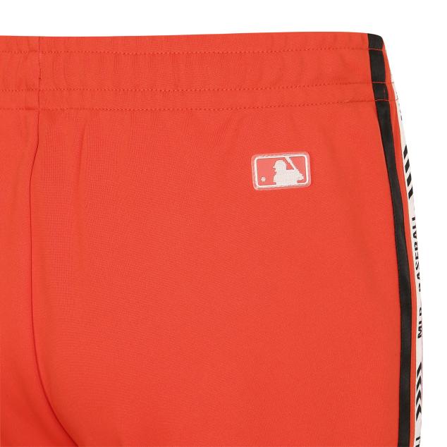 MLB LINE TAPING BASIC TRAINING PANTS