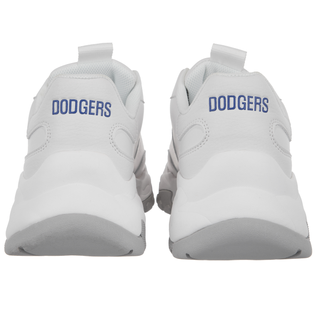 LA DODGERS SNEAKERS - BIG BALL CHUNKY A
