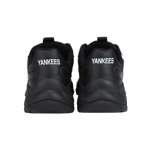 NEW YORK YANKEES SNEAKERS - BIG BALL CHUNKY A