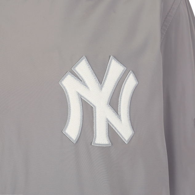 NEW YORK YANKEES 3M POINT BOMBER JACKET