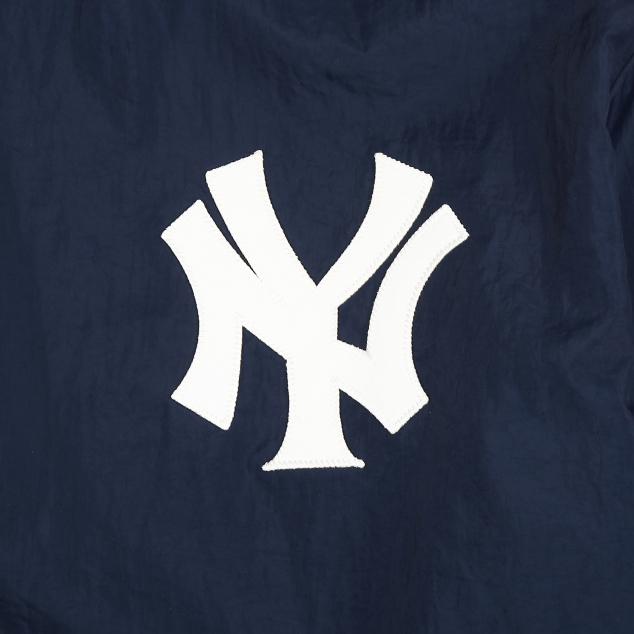 NEW YORK YANKEESBASEBALL CLASSIC SWEATSHIRT