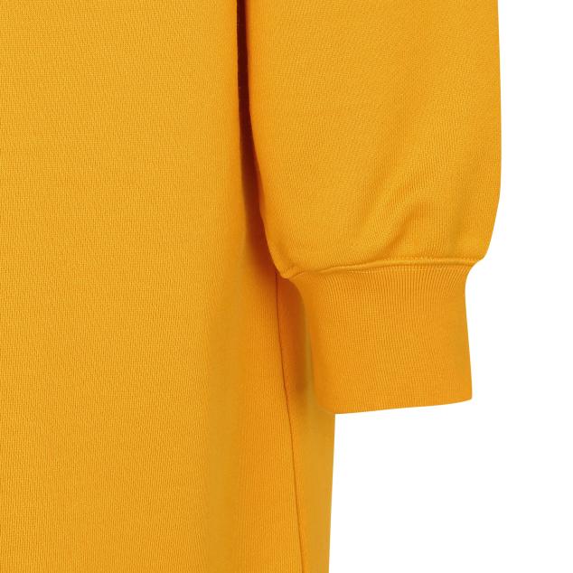 DETROIT TIGERS TIGER STAMP DRESS