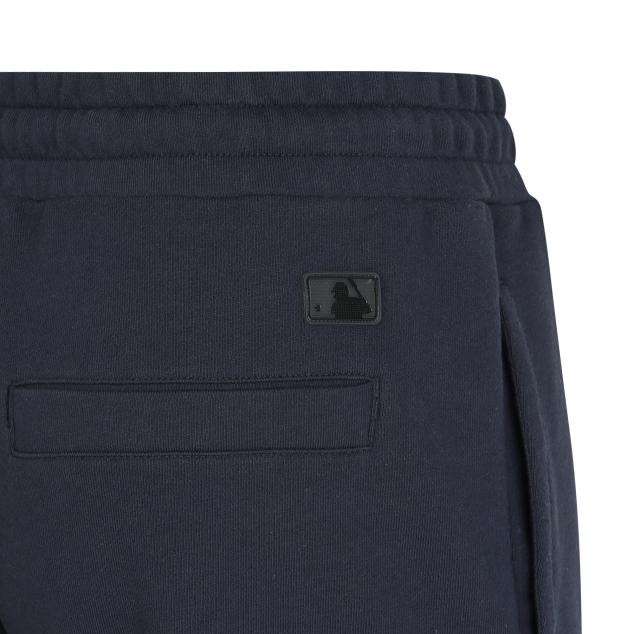 NEW YORK YANKEES SQUARE LOGO BASIC TRAINING PANTS