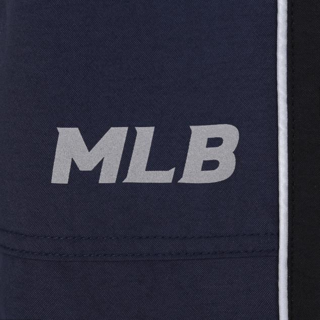 MLB SIDE BICOLOR PANTS