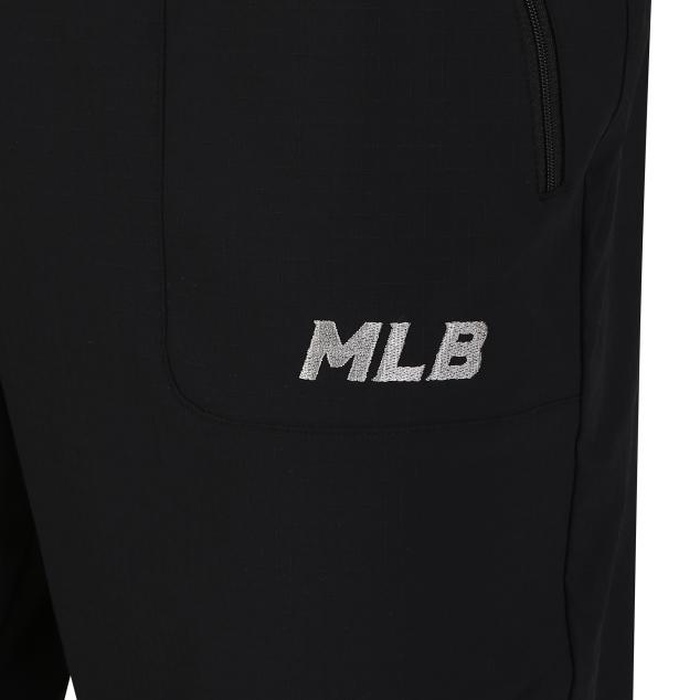 MLB TECH PANTS