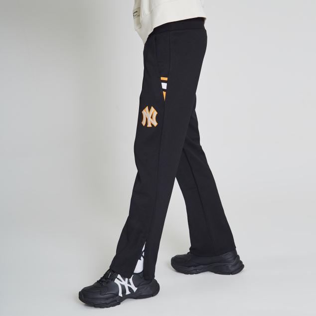 NEW YORK YANKEES LINE TRAP TRAINING PANTS