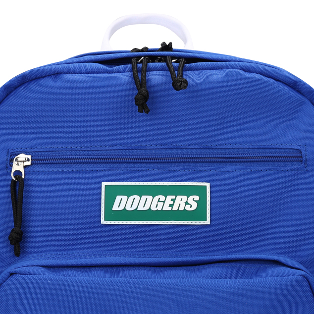 LA DODGERS TIDY BACKPACK